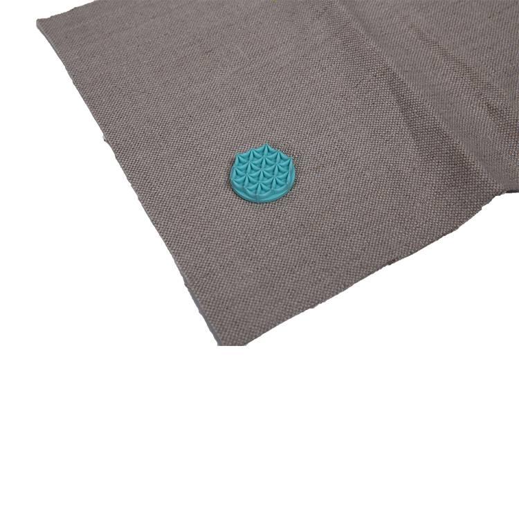 Natural-linen-Acupressure-MatYoga-Yantra-Foot-Shakti-Plastic-Spikes-Massage-Acupressure-mat-31