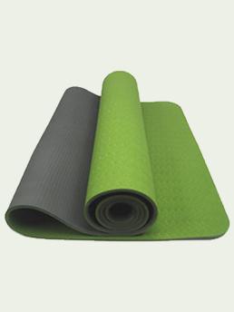 green meditation cushion-2