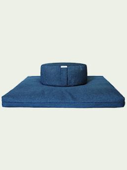 meditation cushion-2